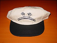 cruise brothers cap